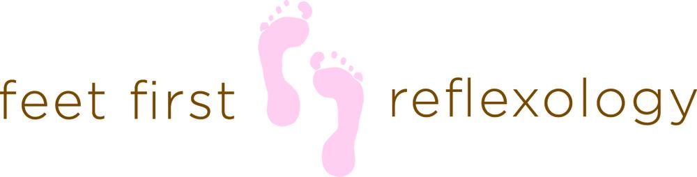 FeetFirst_logo.jpg