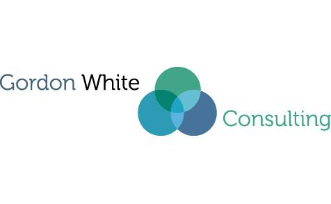 GWC+logo+RGB+large.jpg