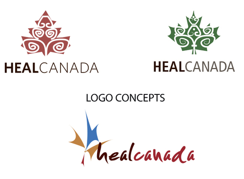 HealCanada+concepts.jpg