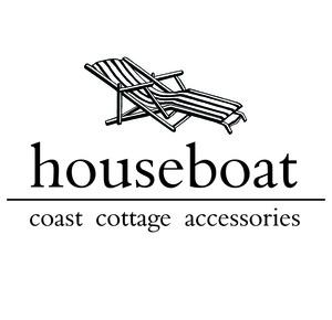 houseboat+logo+(2005).jpg