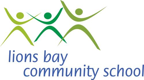 Lions_Bay_logo.large.jpg