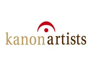 Kanon+logo+colour.jpg