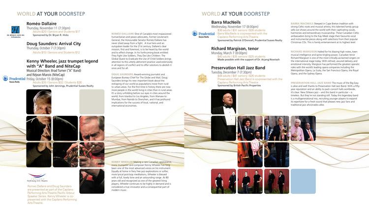2010-11+KMC+brochure+print.jpg