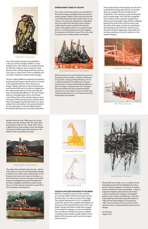 Bell+brochure+(final)2.jpg