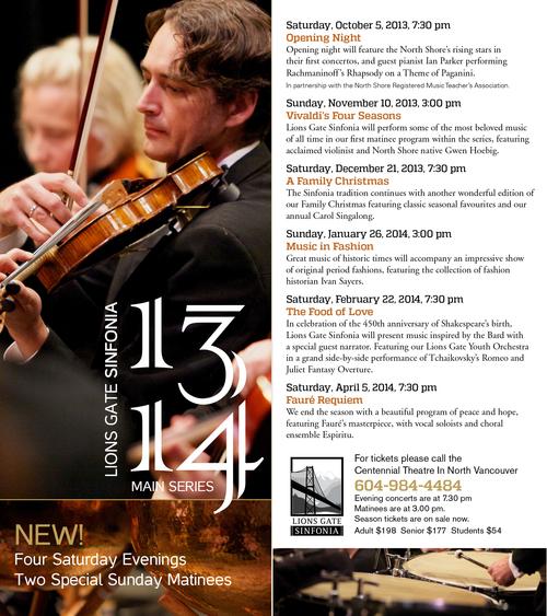 Sinfonia+2013-14+spread.jpg