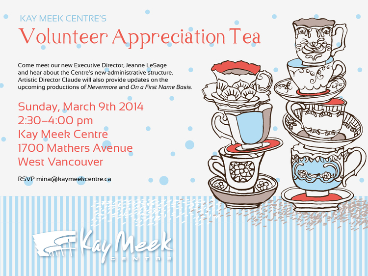 Volunteer+appreciation+invitation.jpg