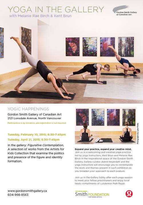 Yoga+card-2015_evite+114.jpg