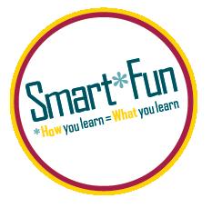 smartfun.png