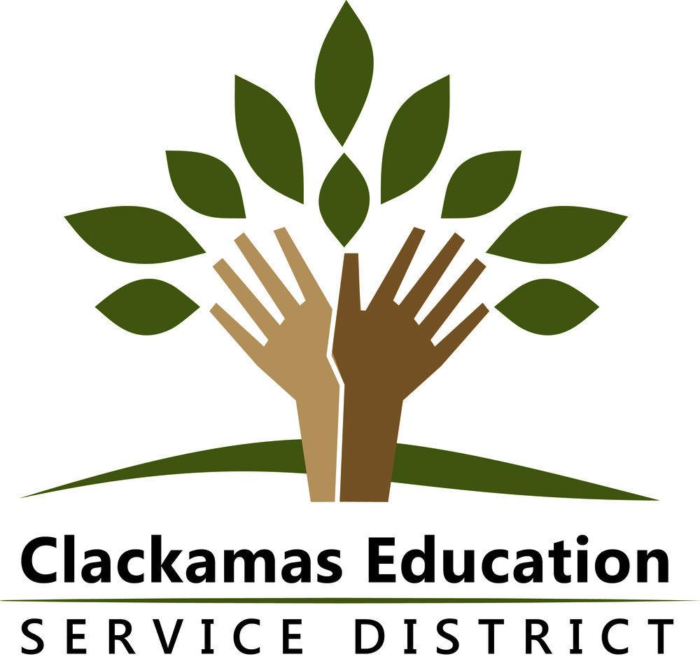 Clackamas County Child Care Resource and Referral