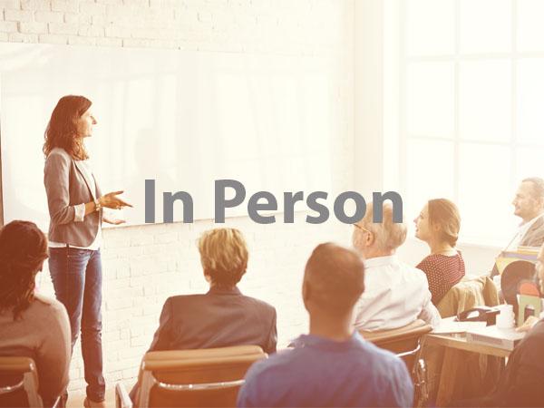 inperson training.jpg