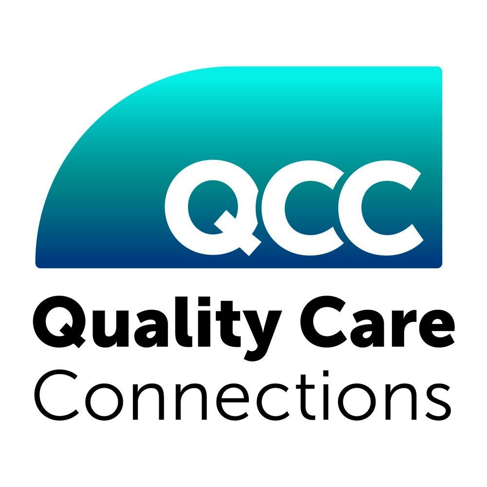 QCC logo.jpg
