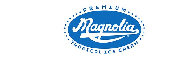 magnolia logo sm.png