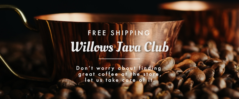 Java-Club-Banner-site.jpg