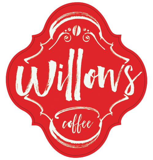 Willows Coffee