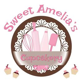 sweet-amelias-logo-color.png