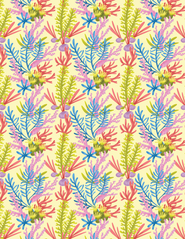 coralpatternweb.jpg