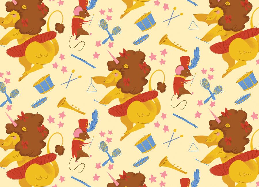 patternweb.jpg