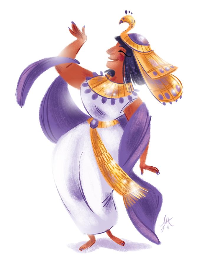 Cleopatra_5_7_web.jpg