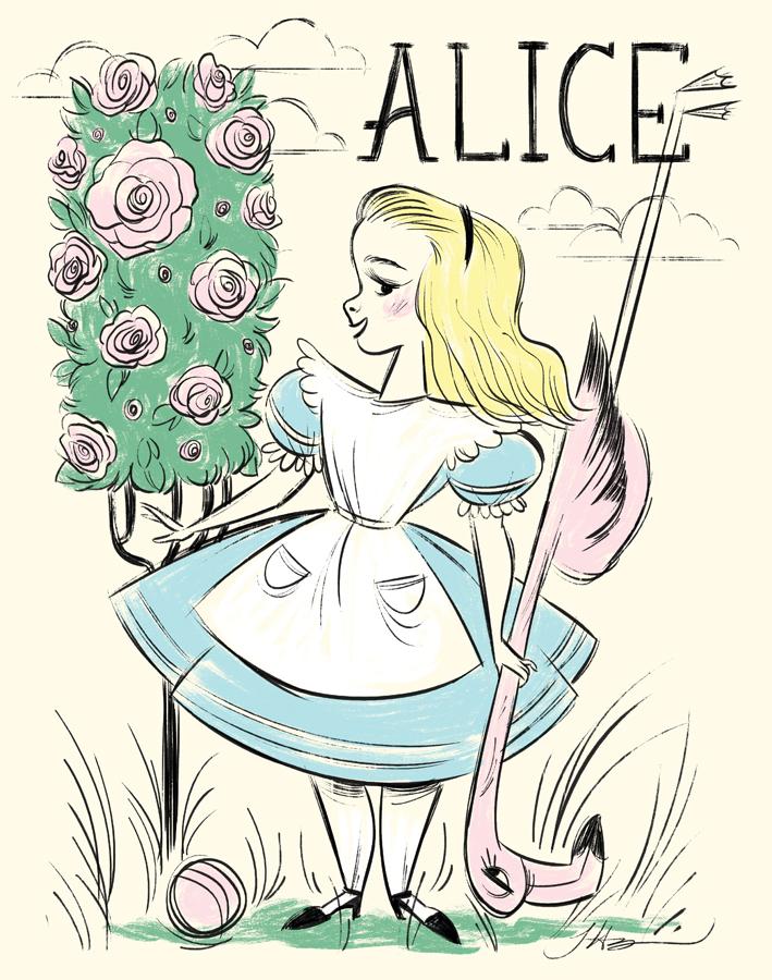 Alice_web.jpg