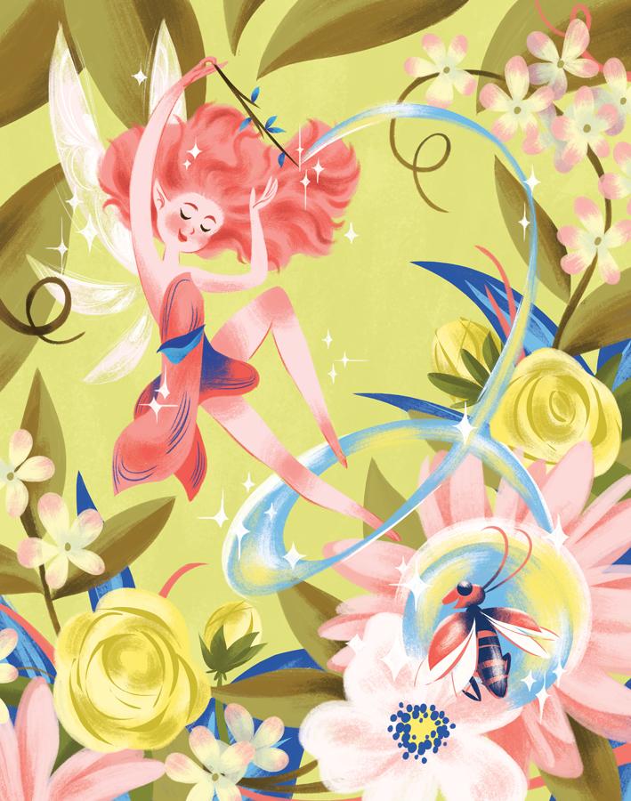 Fairy_web.jpg