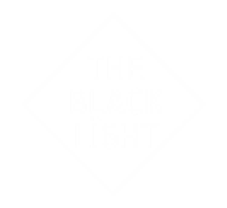 THE BLACK LIGHT - PHOTOGRAPHER FASHION, POLE DANCERS, FITNESS