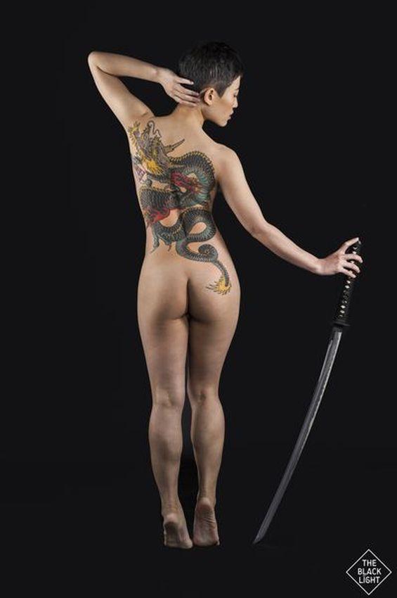 Rhys Gordon Little Tokyo - Margie sword black _MG_8723_logo_logo.jpg