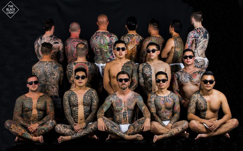 The Black Light - Rhys Gordon tattoo groups.jpg