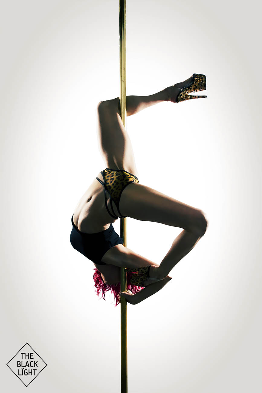 The Black Light - Haus of Pole Deanne 9681 SMALL.jpg
