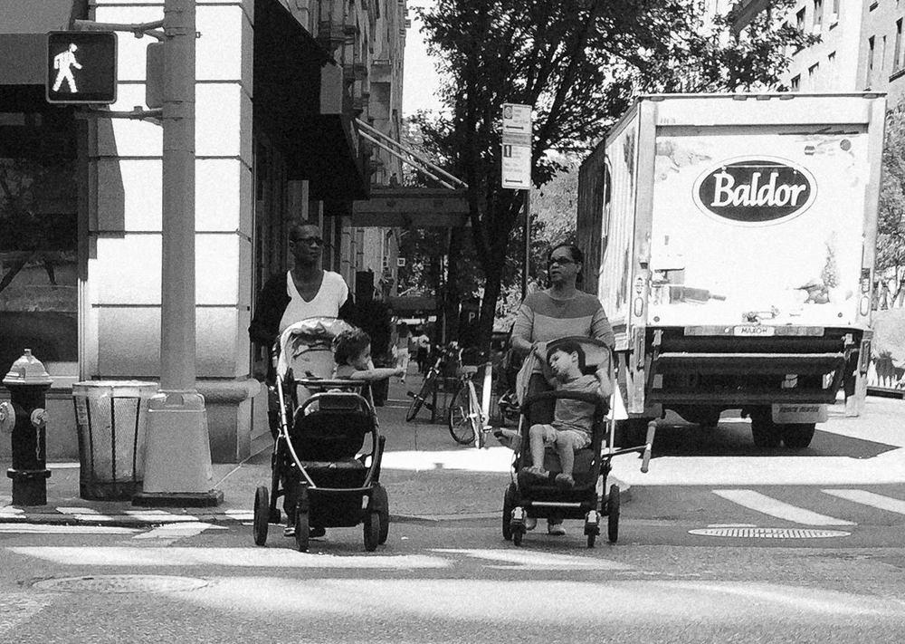 NYC (Aug 2015)