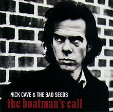 220px-Nick_cave_and_the_bad_seeds-the_boatman's_call.jpg