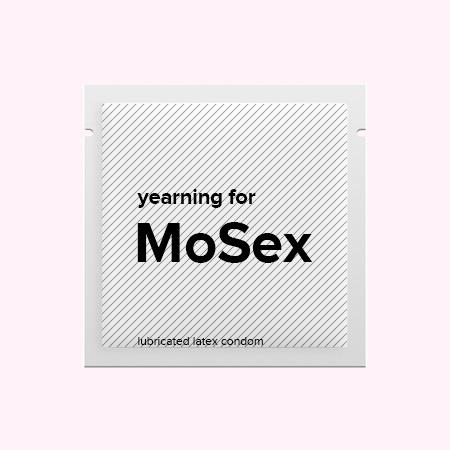 condom1.jpg