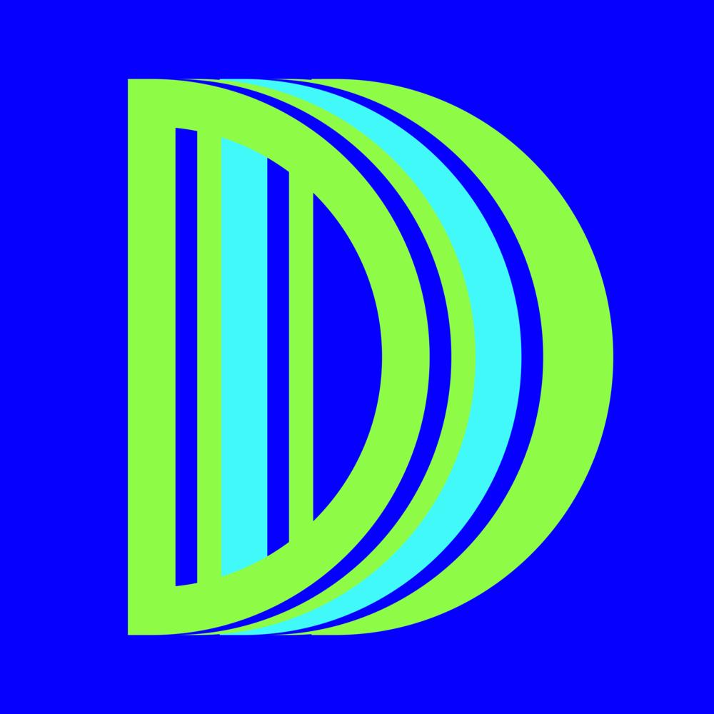D-06.png