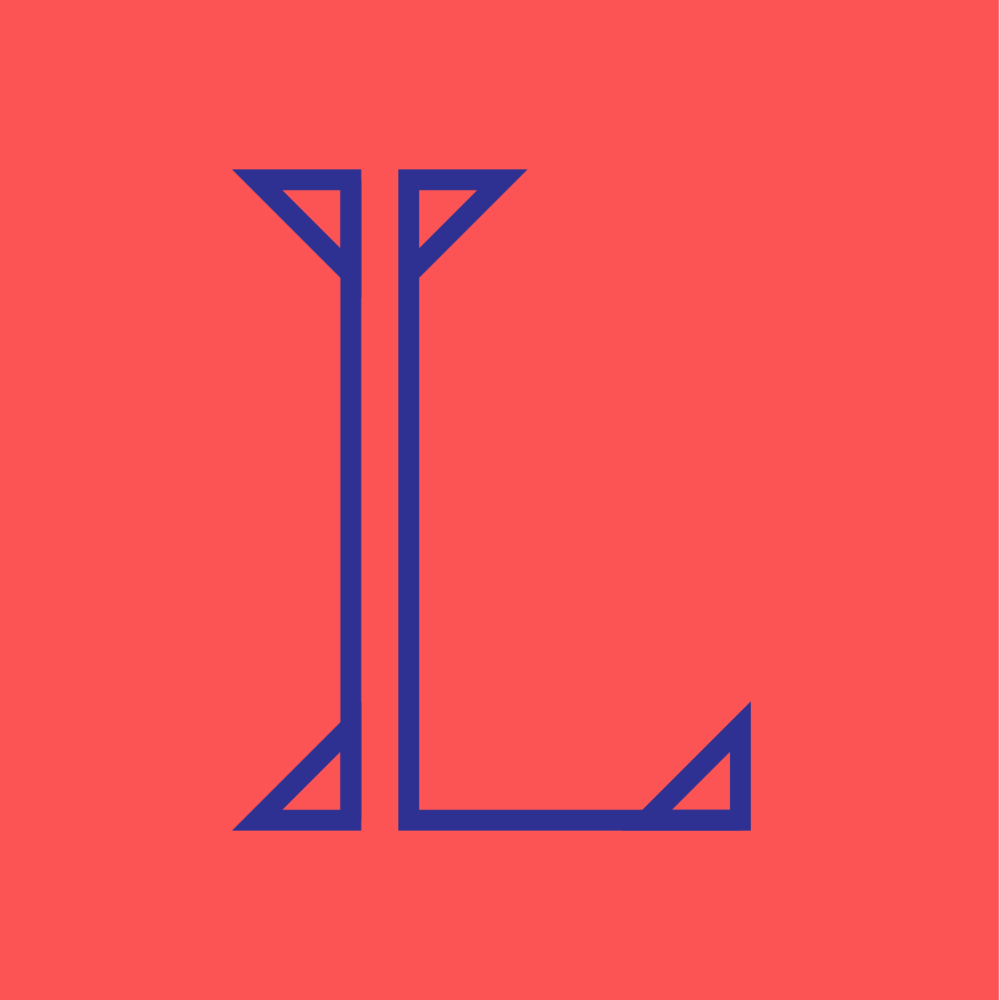 L-01.png