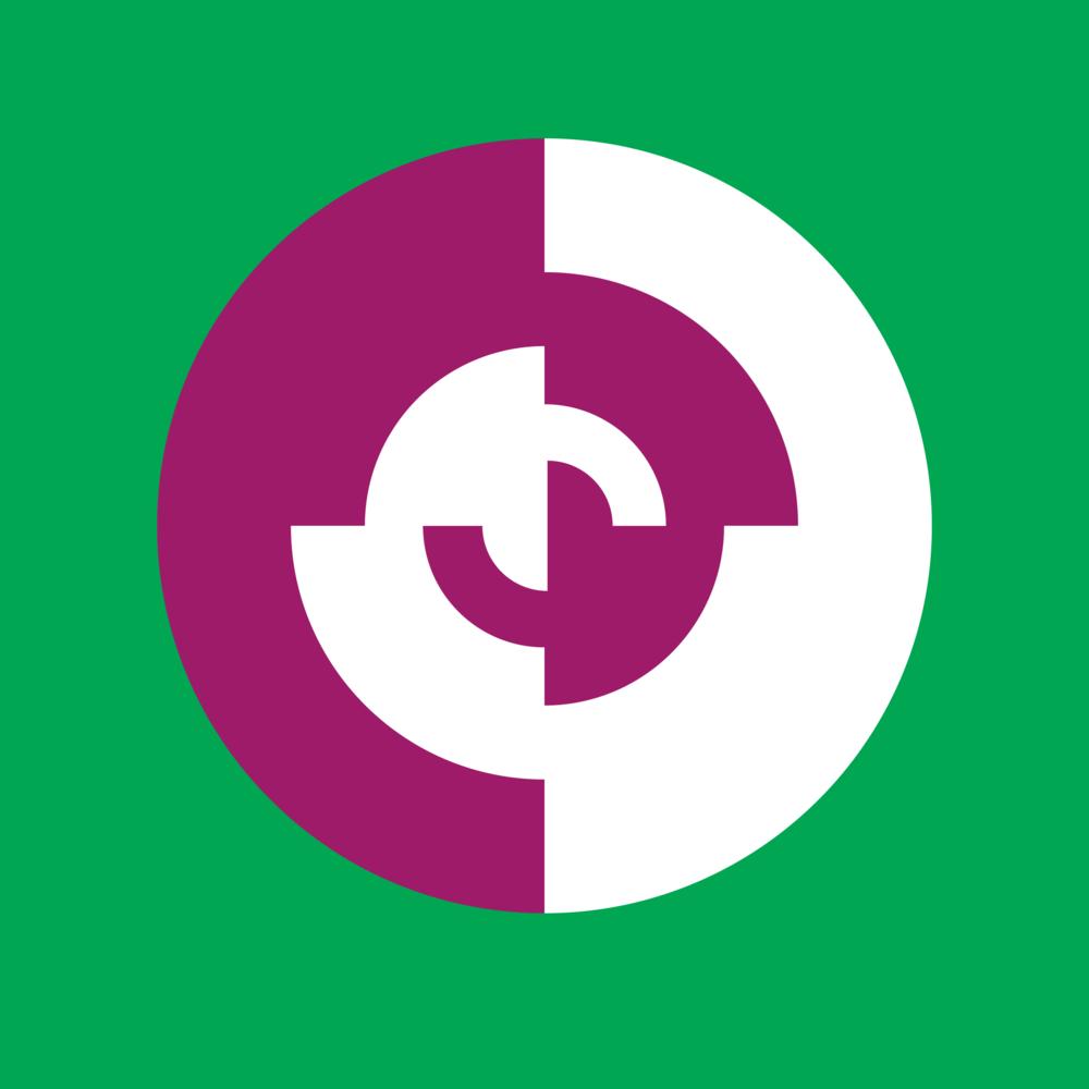 O-01.png