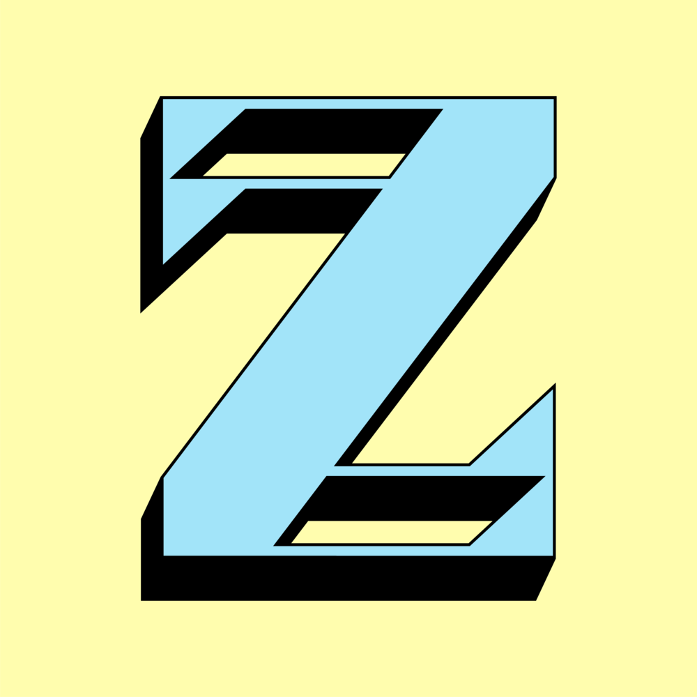 Z-01.png