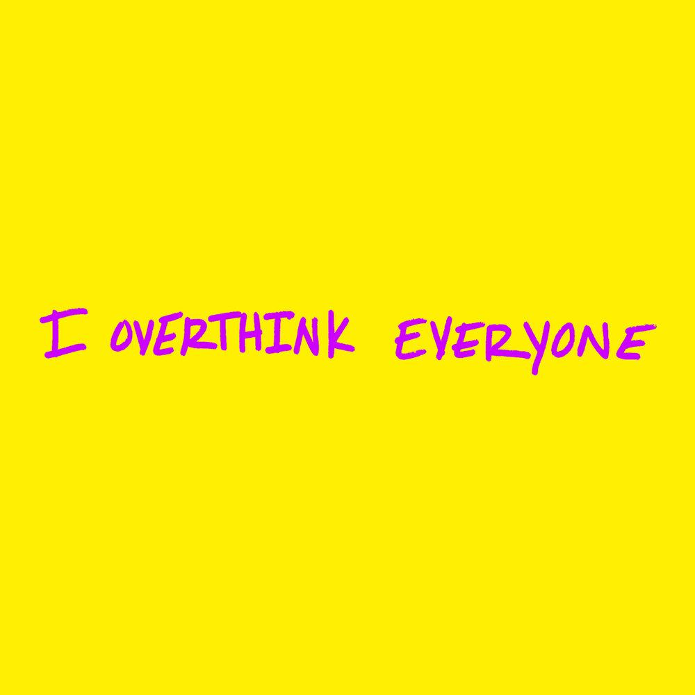 OVERTHINK.jpg