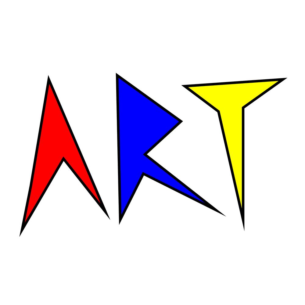 art-01-01.png