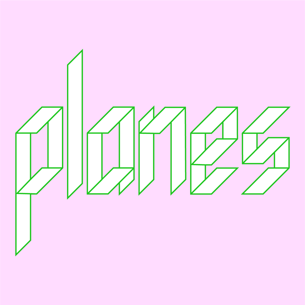 planes-02.png