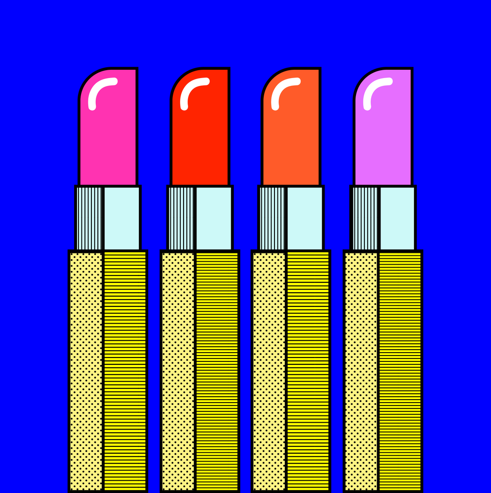 lipstick-01.png