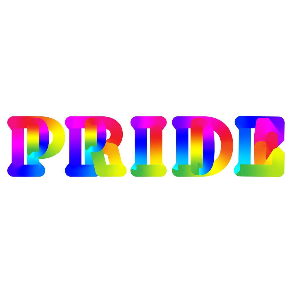 pride-01.png