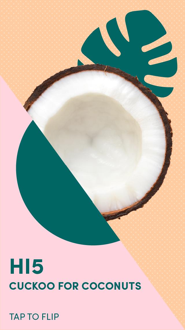Coconuts.png