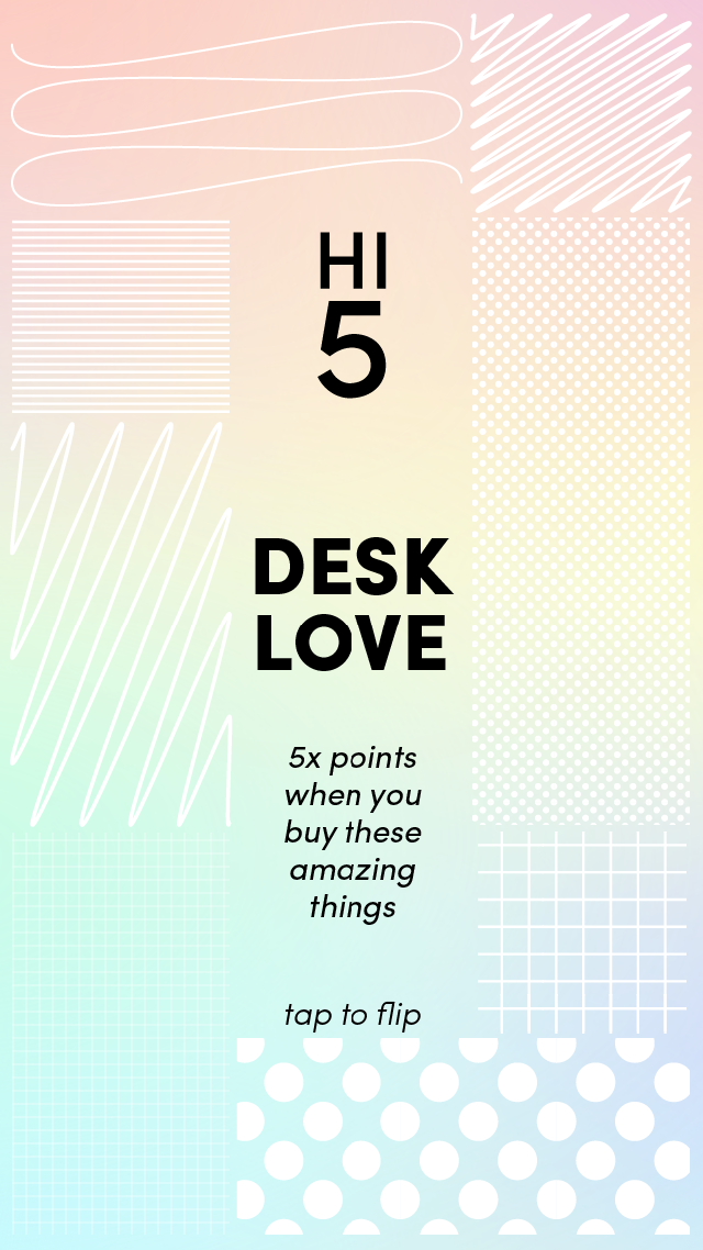 desk love.png
