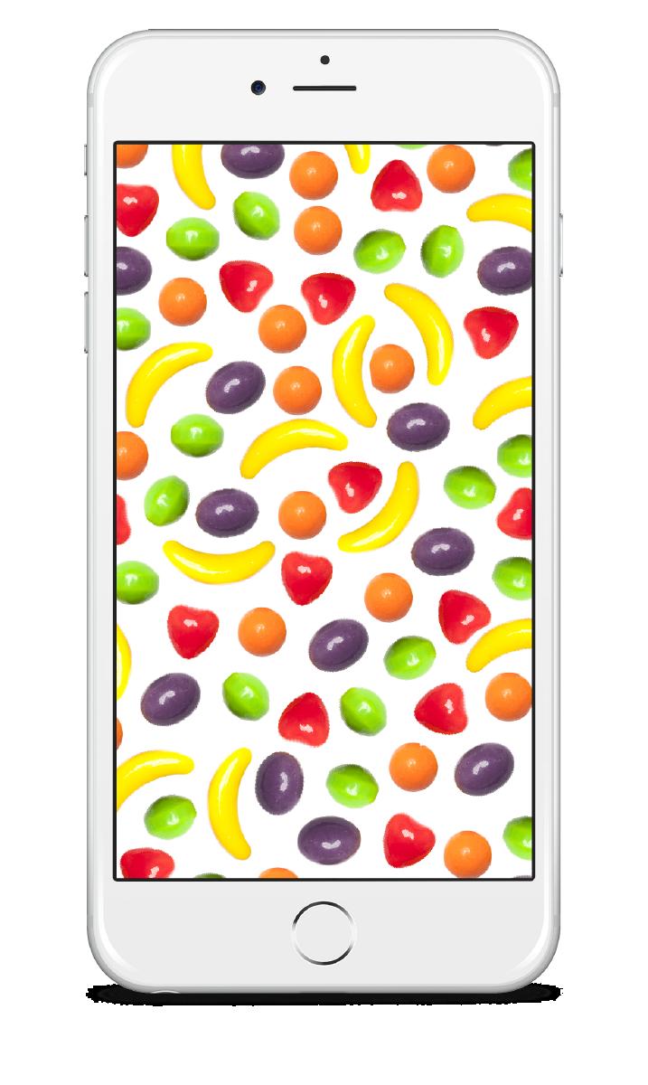 AppScreens-04.png
