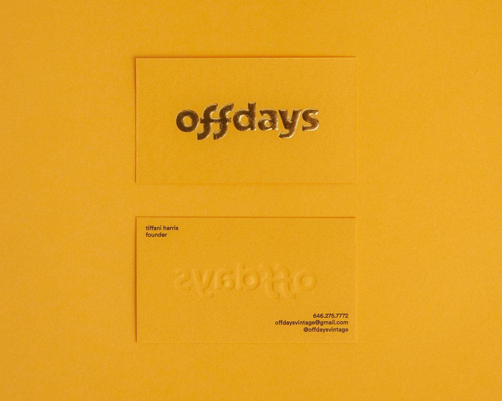 Offdays-5.jpg