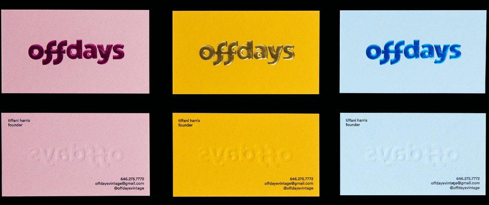 Offdays-4_black_crop.jpg