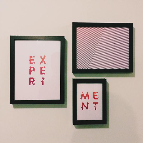 frame_02.jpg