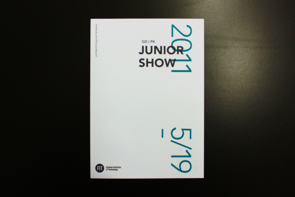 FIT_juniorshow3.jpg