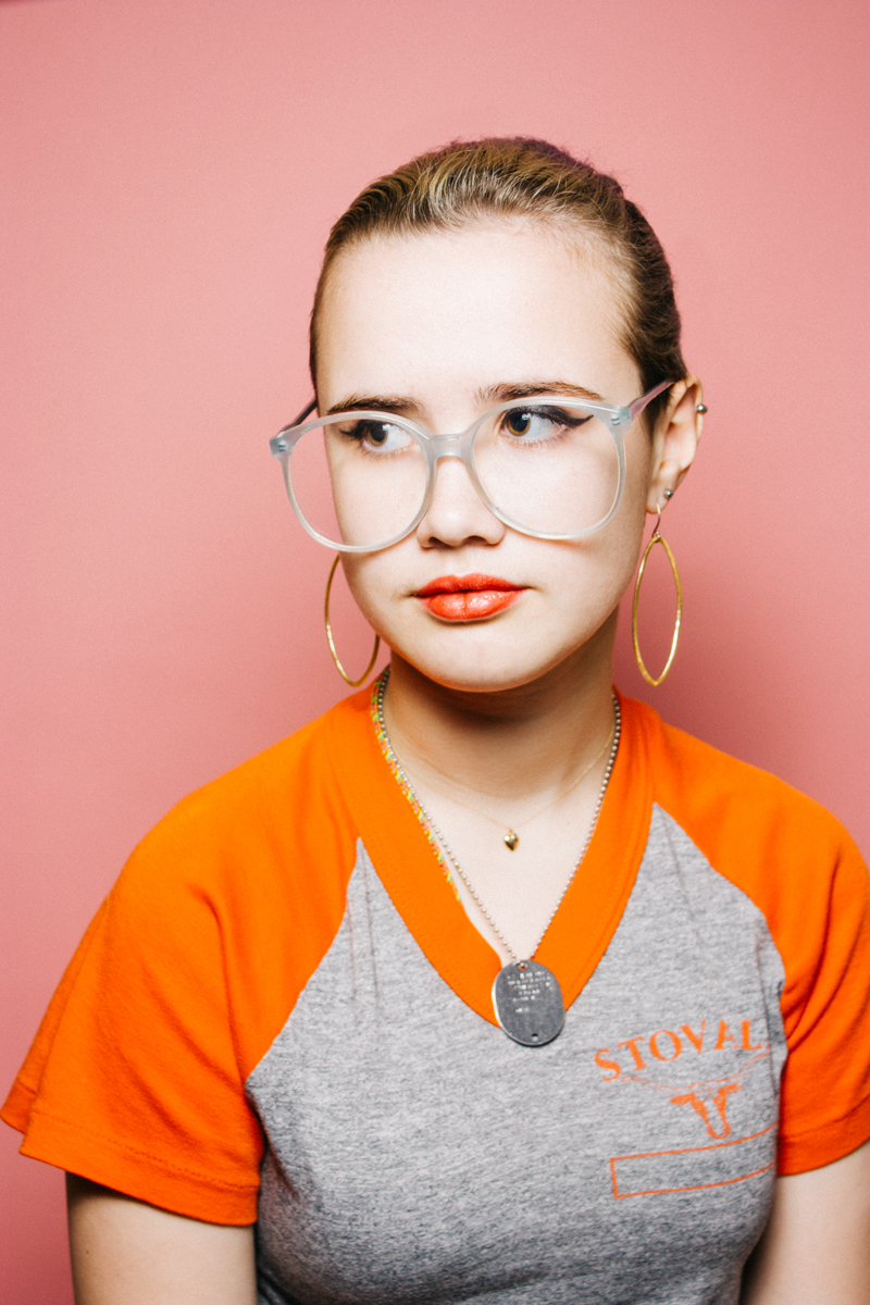 Tiny Deer Studio Portrait - Glasses - Pink.jpg