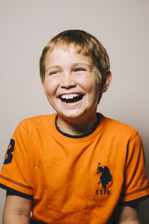 Tiny Deer Studio Portrait - Boy - Laughing.jpg
