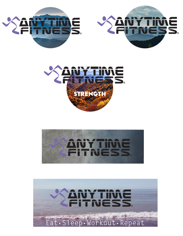 mhowington_anytime_fitness_skokie_logo_01_2016.jpg
